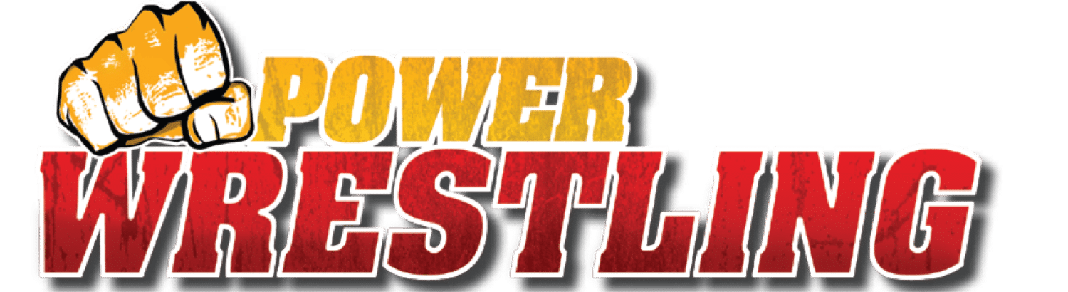 Power-Wrestling