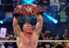 Brock Lesnar!