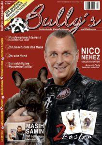 BULLY'S - Ausgabe 5