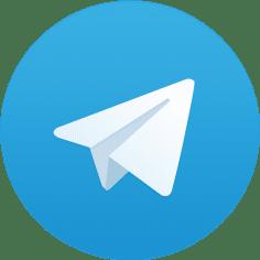 Power-Wrestling gibt es auch bei Telegram