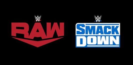 WWE Raw und SmackDown