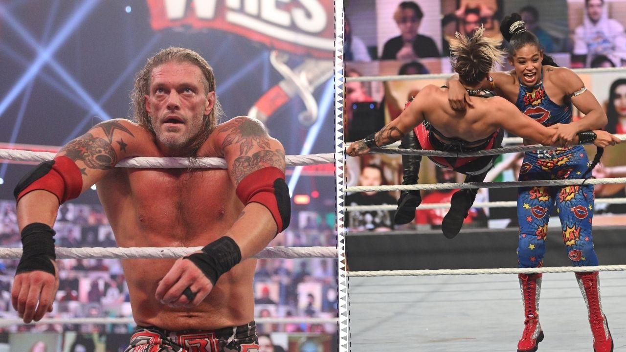 Royal Rumble Sieger