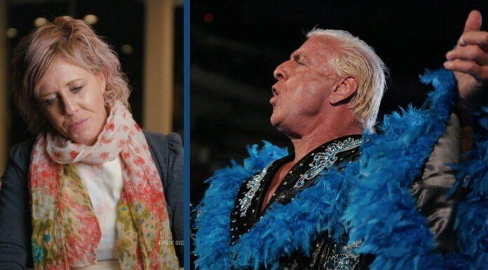 Neue Doku über WWE-Horror-Flug